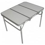 Sunncamp Trio Medium Folding Table
