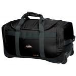Vango Tanker 85ltr Wheeled Travel Bag