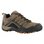 Hi-Tec Multisports Total Terrain Persuit WP Men's Shoes