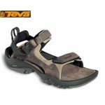 Teva Men's Terraluxe Sandals