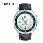 Timex Expedition Stainless Steel E-Compass (T49551)