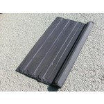 Towbag Fold Away Trailer Roll Out Slatted Base
