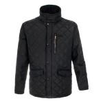 Trespass Argyle Men's Quilted Jacket