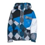 Trespass Charger Boy's Ski Jacket
