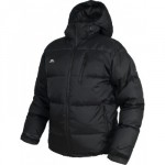 Trespass Igloo Men's Down Jacket