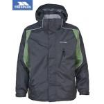 Trespass Tailpipe Men's Ski Jacket