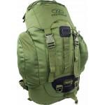 Pro-Force Trooper 25 Litre Rucksack – Olive