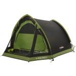 Vango Ark 300 Tent