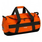 Vango Cargo Bag - 90 Litres - Orange