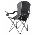 Vango Corona Padded Steel Camp Chair