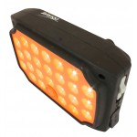 Vango Light Pad