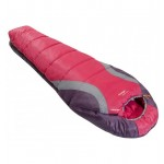Vango Nitestar 300W Women's Sleeping Bag