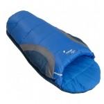 Vango Nitestar Mini Sleeping Bag - Blue