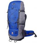 Vango Sherpa 60+10S Litre Rucsac