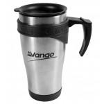 Vango Mug - 450ml