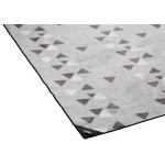 Vango Inspire 600 Carpet