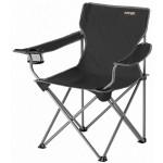 Vango Venice Steel Camp Chair