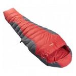 Vango Venom 200 Down Sleeping Bag