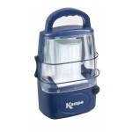 Kampa Volt- LED Rechargeable Lantern