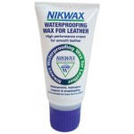 Nikwax Footwear Waterproofing Wax (Neutral) 60ml