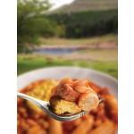 Wayfayrer Hot Food Kits