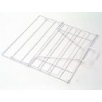 Hook-On Airer (106500)