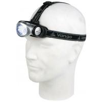 Vango 10 LED Headtorch