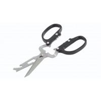 Outwell 12 in 1 Scissors