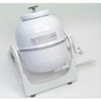 Wonder Wash Manual Washing Machine (351191)