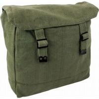 Pro-Force Large Web Backpack
