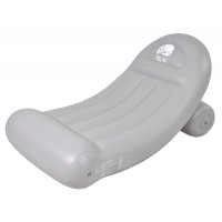 Sunnflair Inflatable Deluxe Lounger Chair
