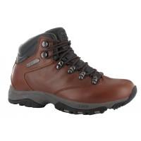 Hi-Tec Altitude Glide WP Women's Hiking Boots