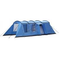Vango Amazon 400 Tent
