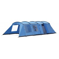 Vango Amazon 600 Tent