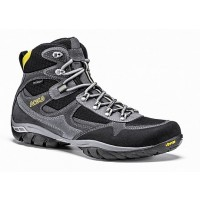 Asolo Reston WP Men's Hiking Boots