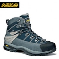Asolo Voyager xcr Ladies Walking Boots