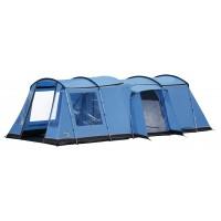 Vango Asante 600 Front Canopy