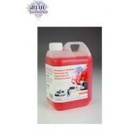 Blue Diamond Pressure Washer Formula (2 Litres)