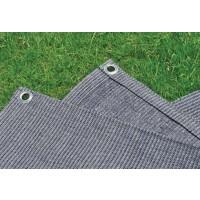 Tread Lite Carpet 250cm x 500cm