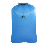 Sea to Summit Ultra-Sil™ Pack Liners (Super Light) Small 50 Litre