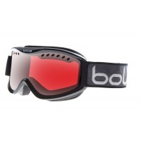 Bollé Carve Adult Ski Goggles