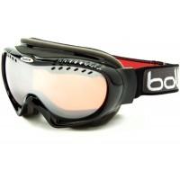 Bollé Simmer Ski Goggles