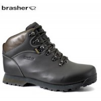 Brasher Hillwalker GTX Ladies Hiking Boots