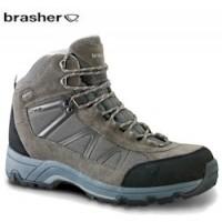 Brasher Lithium GTX Ladies Trekking Boots