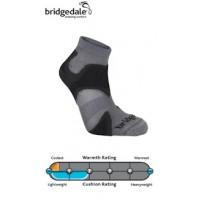 Bridgedale X-Hale Speed Demon Men's Walking Socks