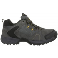 Hi-Tec V-Lite Buxton Low WP Men's Hiking Shoes