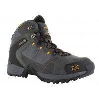 Hi-Tec Buxton Mid Men's Hiking Boots
