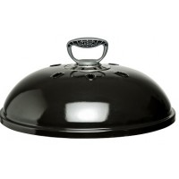 Cadac Grillogas Dome Lid
