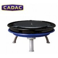 Cadac Carri Chef Table Top Legs (8610)