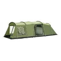 Vango Calisto 400 Front Enclosed Canopy